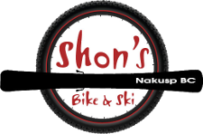 Shon's Bike and Ski